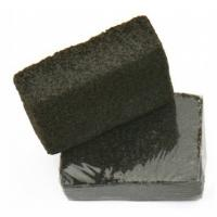 black sweater pumice stone for fabric Manufactures