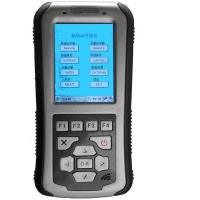 On Line Dynamic Balance Digital Vibration Meter With Single Sided / Double Site Manufactures