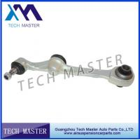 Quality Car Upper Control ArmSuspension Factory For Mercedes B-E-N-Z W221 S350 S450 S500 for sale