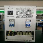 Best brand Off Grid Solar Power System Pure Sine Wave Solar Inverter Manufactures