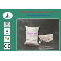 Quality 99% Etizolam CAS 40054-69-1 Pharmaceutiacl Intermediate For Lab Research for sale