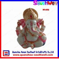 polyresin religious crafts Manufactures