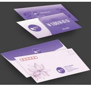 recycled envelope, bubble envelope, C5 Envelope Printing, Envelope Printing factory Manufactures