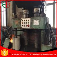 AS Hear-treatment Phosphating Treatment Vertical Centrifugal Cast Sheeves EB12202 Manufactures