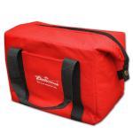 beer cooler bag Manufactures