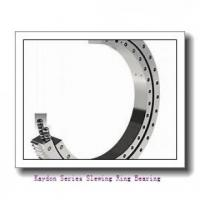 China Slewing Bearing/Ring for Tower Crane (QTZ3.15-160) on sale