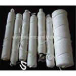 Cotton Candle Wick, Paper-Core Wick, Plastic-Core wick Manufactures