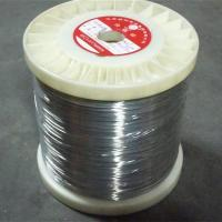 Magnifier 7904 soft magnetic alloy, Permalloy 80 wire for shielding and lamination Manufactures