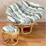 Chair cushions Manufactures