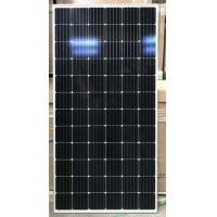 Waterproof Polycrystalline Silicon Solar Panels , Thermal Solar Panels Manufactures