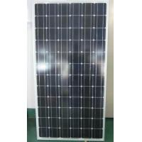China 200W monocrystalline silicon pv panel for sale on sale
