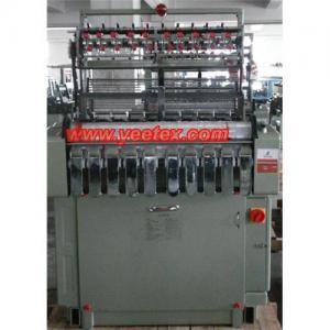 China YTB 12/30 High Speed Fabric Needle Loom on sale