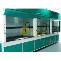 25mm thickness laboratory countertops corrosion resistance for university