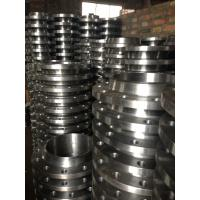 GOST 12821-80 PN63 Welding Neck Flanges Manufactures