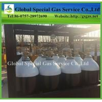 China high pressure vessel oxygen tanks for sale gas cylinders sizes 3L-50L with TUV certificate on sale