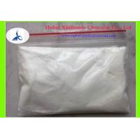 99% Doxofylline CAS 69975-86-6 Pharmaceutical Raw Materials Manufactures