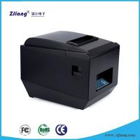 how to connect wireless printer to computer windows 7
