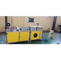 Pla Abs Pa Pp Pe 3d Printer Filament Manufacturing Machine For 1 . 75 Mm Filament Manufactures
