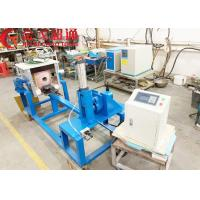 ISO9001 Approval CCM Continuous Casting Equipment With Long Machine Life Manufactures