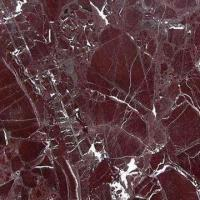 China Marble Tile with Polished Surface Finish, Available in Different Colors on sale