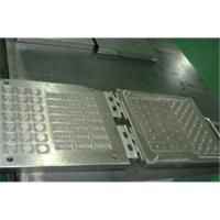 Rubber Mold for sale
