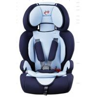 Europe Standard Child Safety Car Seats / Infant Car Seats For Girls / Boys Manufactures