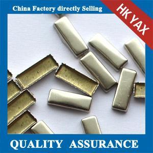 Hot fix convex dome stud manufcturer;china convex dome Hot fix stud supplier Manufactures