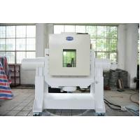 Buy cheap WKZT2-30 2 Axis Rate Table With Temperature Chamber φ530mm Table Surface Dimension from wholesalers