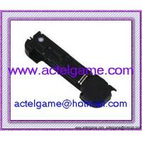 iPhone4S Speaker with antenna cable iPhone repair parts Manufactures