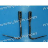 projectile loom parts gtm tucking needle black Manufactures