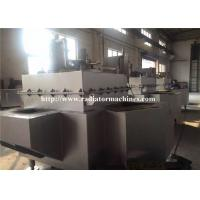 China Electric Resistance Aluminum Holding Furnace Low Pressure Casting on sale