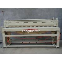 Quality ABS sheet production line for sale