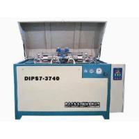 China Water Jet High Pressure System (DIPS series) on sale
