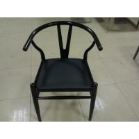 sell wishbone chair,steel chair,dining chair,leisue chair,#DJ-01 Manufactures