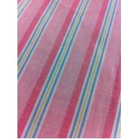 cotton yarn dyed stripes Manufactures
