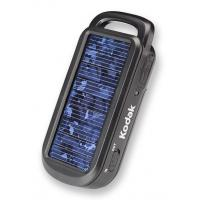 Solar charger for all kinds of handsets Manufactures
