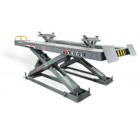 Buy cheap hot sale cheap hydraulic car lift of scissor lift for sale from wholesalers