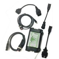 Quality china OEM Heavy Duty Diagnostic 88890300 Vocom for Volvo for sale