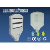 1-10V dimming DALI 100 Watts Led roadway lighting 50000 Hours Lifetime Manufactures