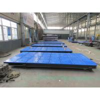 Marine Fender Sheetining Fabric Neoprene Rubber Sheet Impingement Plate Manufactures