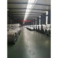 SGC440+Z275 No Oil High Preciseness Hot Dipped Galvanized Steel Sheet and Coil Manufactures