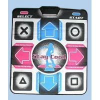 Normal Dancing Pad (GR-DP001) Manufactures
