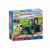 Kid Educational Toy - Building Block Toy (H0051325) Manufactures