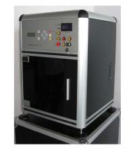 3D/2D Crystal Laser Engraving Machine Manufactures