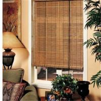 Quality Bamboo curtain for sale