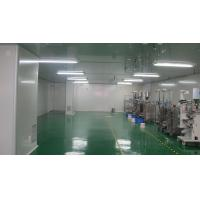 Shenzhen Topcod Packaging Materials Co., Ltd.