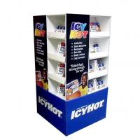 Buy cheap Pallet Display 010 from wholesalers
