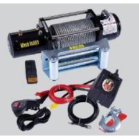 4x4 Winch 9500lb CE Winch Manufactures