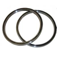 30 X 42 X 7 61806 ZZ 2RS NSK Slim Bearings For Bottle Filling Machine Manufactures