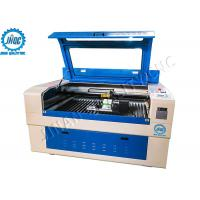 Co2 Laser Cutting Engraving Machine Cutter Engraver With Rotary Manufactures
